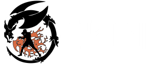 "Бойцовский клуб ""ПРИНЦИП"""